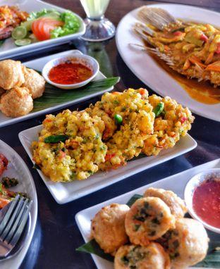Foto 1 - Makanan di Pala Adas oleh Belly Culinary