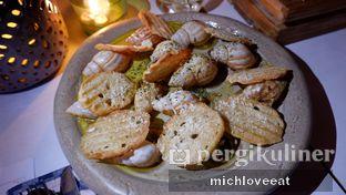 Foto 28 - Makanan di Bleu Alley Brasserie oleh Mich Love Eat