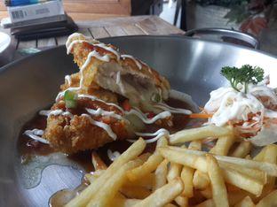 Foto 2 - Makanan di Pique Nique oleh Stella Maris