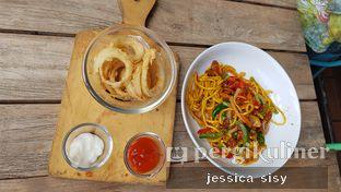 Foto review Lemongrass oleh Jessica Sisy 4
