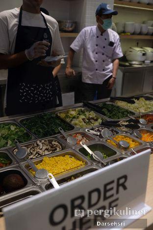 Foto 7 - Makanan di Kyuri oleh Darsehsri Handayani