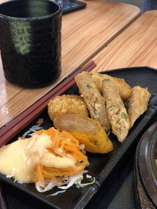 Foto 4 - Makanan di Gokana oleh Nadia  Kurniati