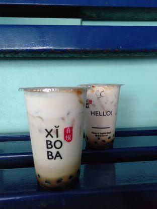 Foto review Xi Bo Ba oleh yukjalanjajan  1