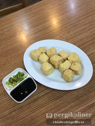 Foto 3 - Makanan di Kedai Tjap Semarang oleh Cubi