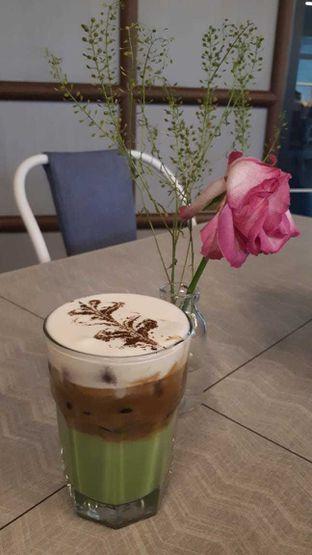 Foto 1 - Makanan di Hours Coffee & More oleh Velia