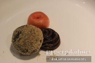 Foto 24 - Makanan di Namaaz Dining oleh Jakartarandomeats