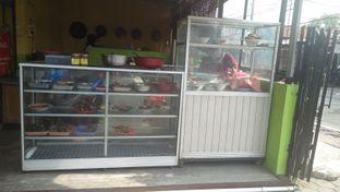 Foto 5 - Interior di RM Betawi Mpo Misna oleh Review Dika & Opik (@go2dika)
