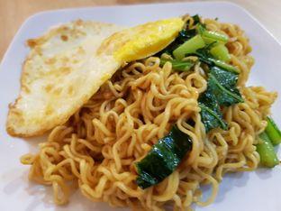 Foto 10 - Makanan di Kedai 27 oleh Amrinayu