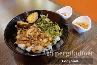 Foto 9 - Makanan di Fu Hua Yuan oleh Ladyonaf @placetogoandeat