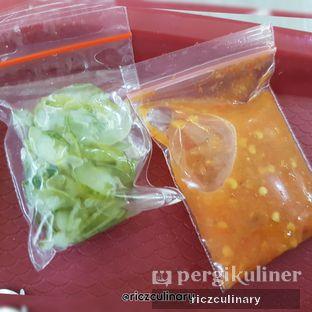 Foto review Bakmi Aliong oleh Ricz Culinary 6