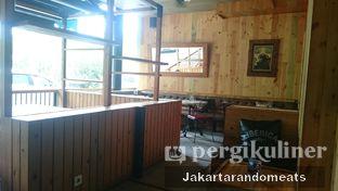 Foto 8 - Interior di Liberica Coffee oleh Jakartarandomeats