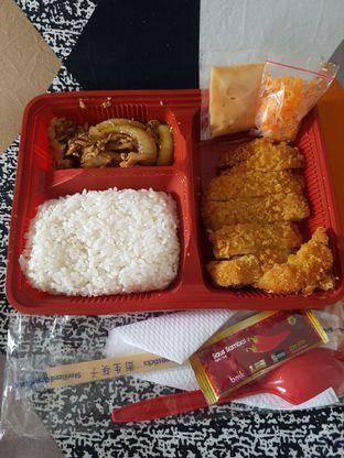 Foto review Gokana oleh Andry Tse (@maemteruz) 1
