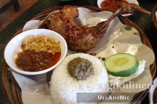 Foto 16 - Makanan di Bebek Malio oleh UrsAndNic