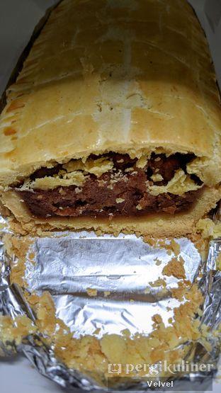 Foto 2 - Makanan(Apple Pie) di PIA Apple-Pie oleh Velvel