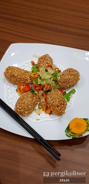 Foto 5 - Makanan di Bakmi Berdikari oleh @teddyzelig