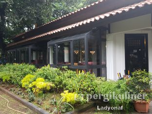 Foto 16 - Eksterior di Thirty Three by Mirasari oleh Ladyonaf @placetogoandeat