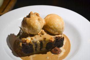 Foto review Gia Restaurant & Bar oleh IG: biteorbye (Nisa & Nadya)   6