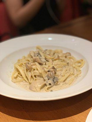 Foto 2 - Makanan di Pancious oleh Maria Teresia
