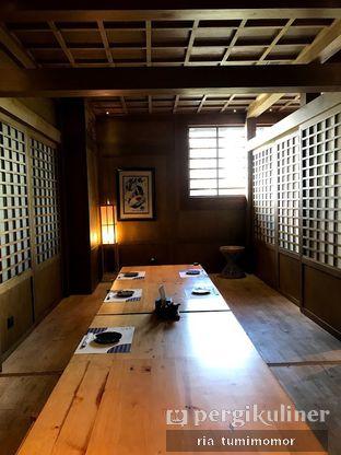 Foto review Furusato Izakaya oleh riamrt  12