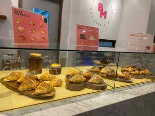 Foto review Bake Monster - M House oleh Jeljel  5