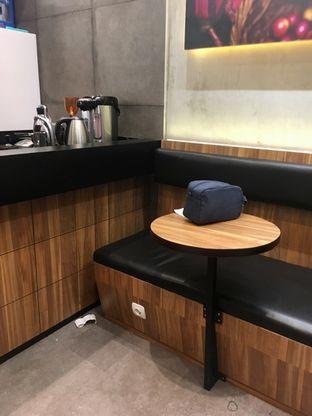 Foto review Jiwa Toast oleh Prido ZH 11
