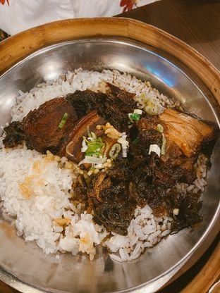Foto 3 - Makanan di Fei Cai Lai Cafe oleh Duolaparr