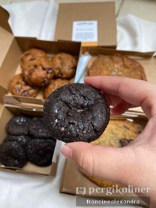 Foto 2 - Makanan di Dough Lab oleh Francine Alexandra