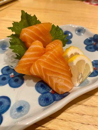 Foto 16 - Makanan di Sushi Hiro oleh Riani Rin