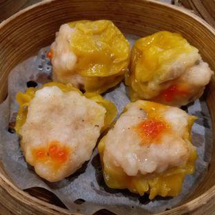 Foto 3 - Makanan di Eastern Restaurant oleh Kuliner Limited Edition