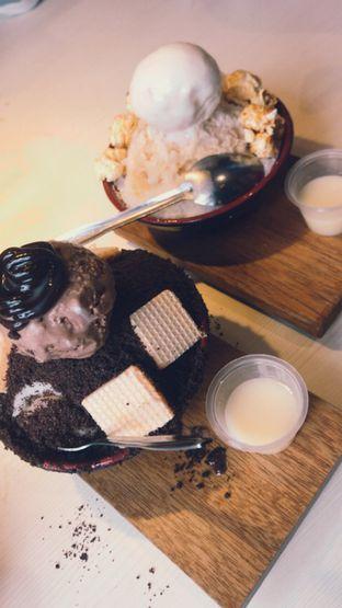 Foto 12 - Makanan di Fat Oppa oleh @makankudiary (by tamy)