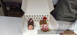 Foto review La Maison oleh Mich Love Eat 1