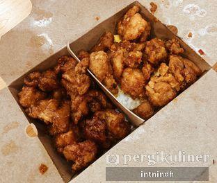 Foto 2 - Makanan di Eatlah oleh Intan Indah