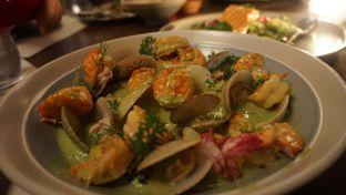 Foto 7 - Makanan di Vong Kitchen oleh Meri @kamuskenyang
