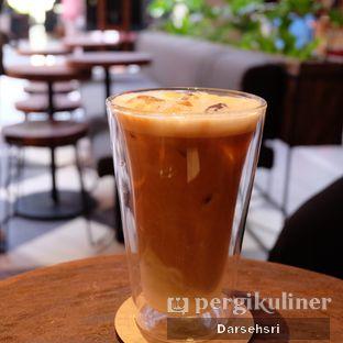 Foto review Bermvda Coffee oleh Darsehsri Handayani 1