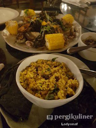 Foto 10 - Makanan di Havana oleh Ladyonaf @placetogoandeat