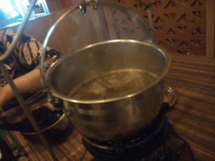 Foto 4 - Makanan(kuah segar) di Raa Cha oleh Threesiana Dheriyani