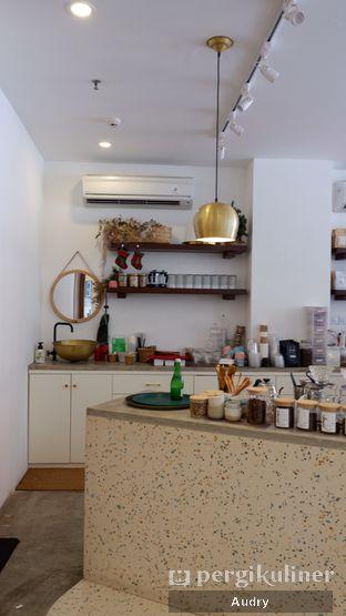 Foto 9 - Interior di Sebastian Coffee & Kitchen oleh Audry Arifin @thehungrydentist