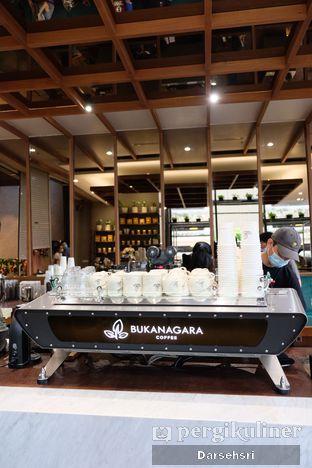 Foto review Bukanagara Coffee oleh Darsehsri Handayani 7