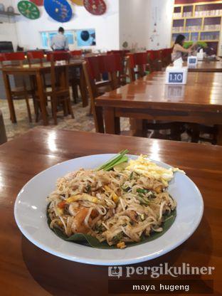 Foto 2 - Makanan di Wasana Thai Gourmet oleh maya hugeng