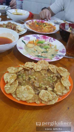 Foto 12 - Makanan di Apo oleh Marisa @marisa_stephanie