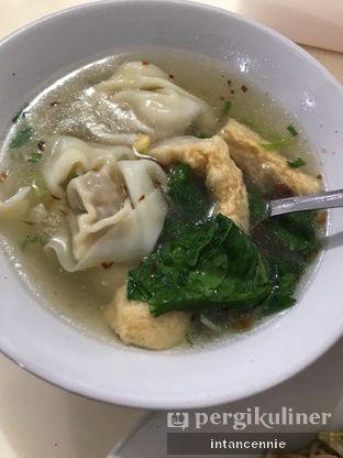 Foto 2 - Makanan di Bakmi Kohon Toboali oleh bataLKurus