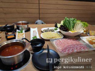 Foto - Makanan di Fire Pot oleh Inge Inge