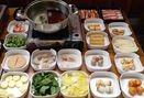 Foto Makanan di Celengan BBQ