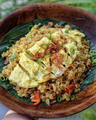 Foto 3 - Makanan di Cozyfield Cafe oleh Wawa | IG : @foodwaw