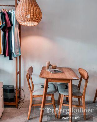 Foto review Fume Coffee & Kitchen oleh Wanci | IG: @wancicih 2