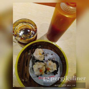 Foto 5 - Makanan di Imperial Kitchen & Dimsum oleh Ruly Wiskul