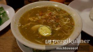 Foto 7 - Makanan di Gerobak Betawi oleh Mich Love Eat