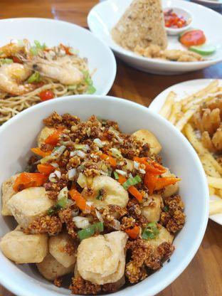 Foto 6 - Makanan di Kolibrew oleh Mouthgasm.jkt