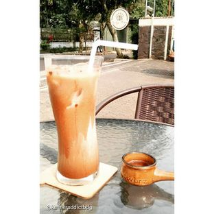 Foto - Makanan di Daily Breu oleh doyan kopi