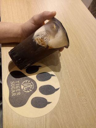 Foto 3 - Makanan di Tiger Sugar oleh Fuji Fufyu